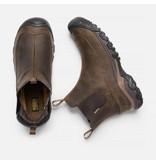 KEEN Men's Anchorage Boot III Waterproof Insulated Boot