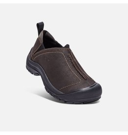 KEEN Women's Kaci Winter Slide Closeout