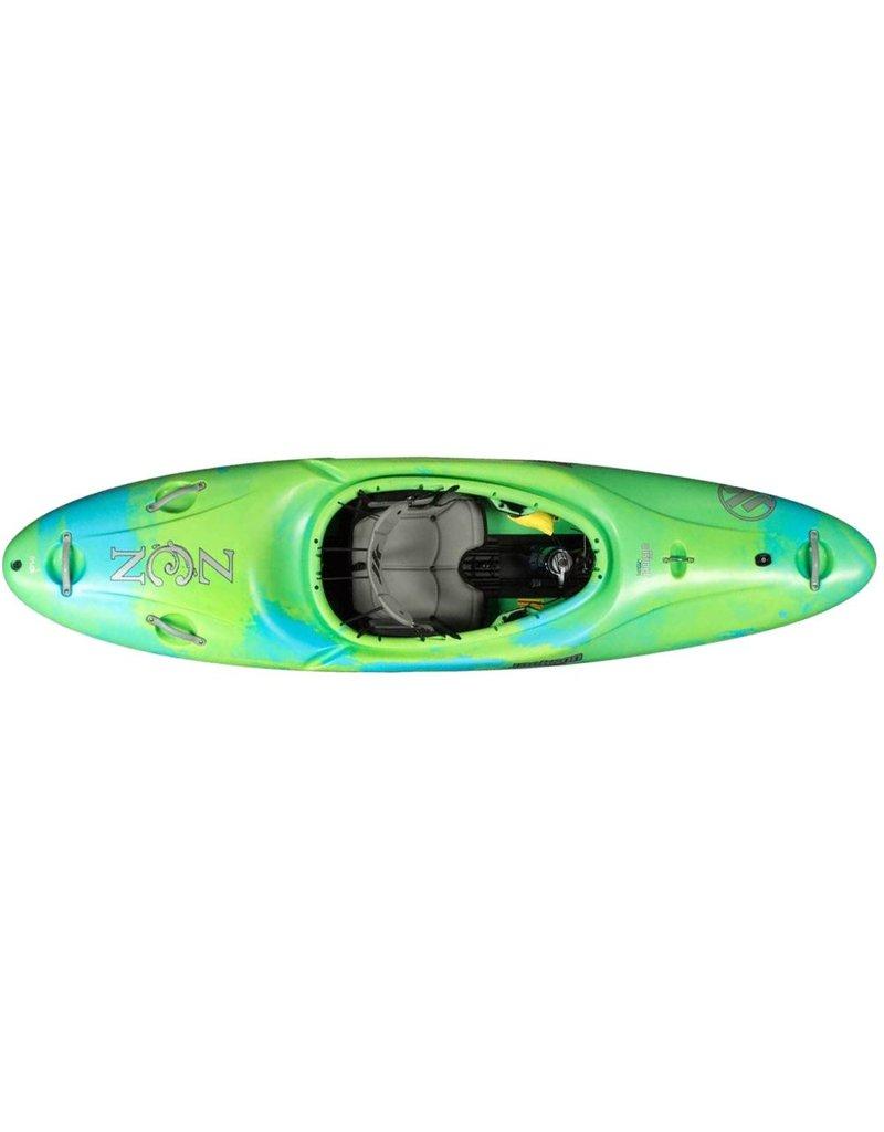 Jackson Kayak Zen -2018-