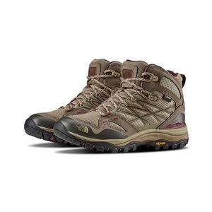 68e30d2001e The North Face Ws Hedgehog Fastpack Mid GTX