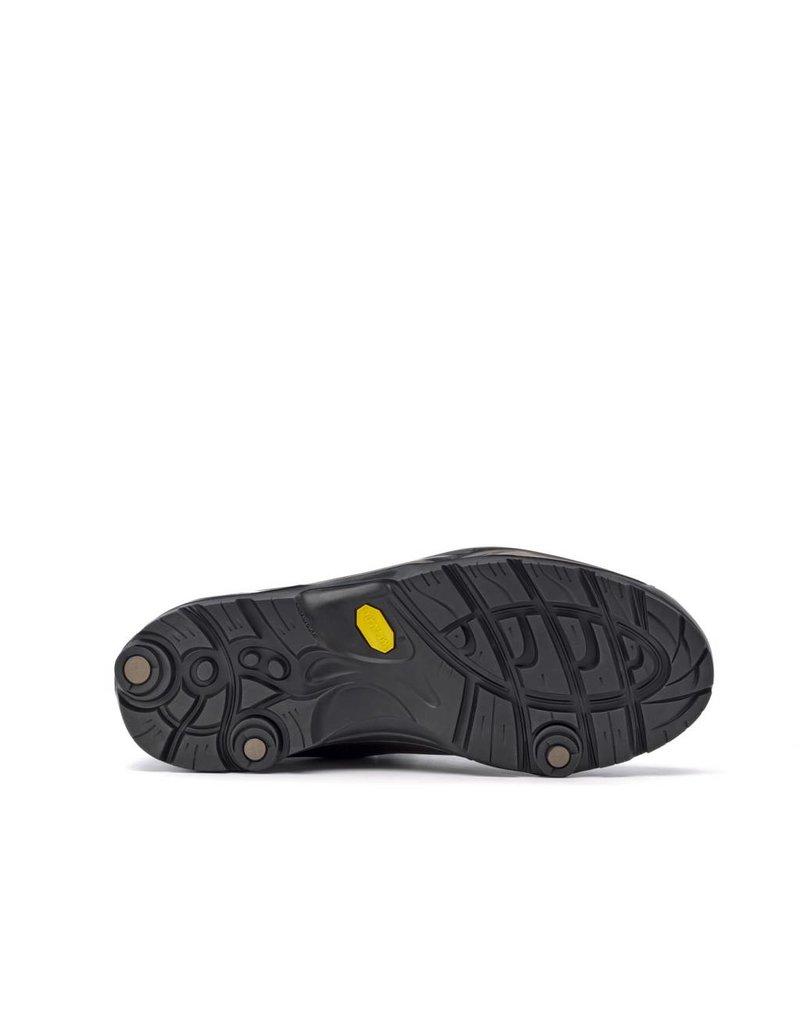 Asolo Men's TPS 520 GV EVO Waterproof Boot - Wide