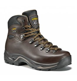 Asolo Men's TPS 520 GV EVO Waterproof Boot - Wide