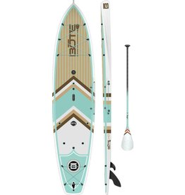 BOTE 12' HD Solid -2018-