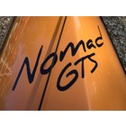 Current Designs Kayak Nomad GTS Kevlar - 2017 -