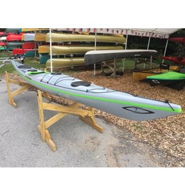 Current Designs Kayak Prana Kevlar Touring Kayak - 2018