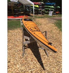 Current Designs Kayak Equinox GT KV Touring Kayak - 2019