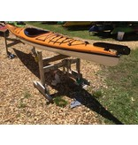 Current Designs Kayak Equinox GT KV Touring Kayak - 2019