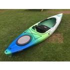 Perception Kayaks Rental Prodigy 10 OF -2018-
