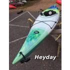 Perception Kayaks Rental Prodigy XS OF -2018-