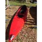 Wilderness Systems Rental Pamlico 145 OF -2018-