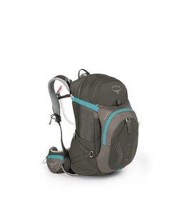 Osprey Packs Ws Mira AG 34