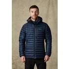 Rab Ms Microlight Alpine Long Jacket