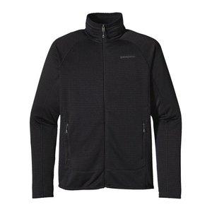 Patagonia Ms R1 Full Zip Jacket