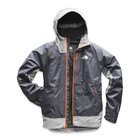 The North Face Ms Impendor GTX Jacket