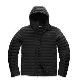 The North Face Men's Stretch Down Hoodie Closeout