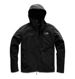 The North Face Men's Apex Bionic 2 Hoody Closeout