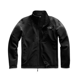 The North Face Men's Apex Bionic 2 Jacket Closeout