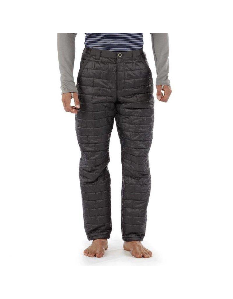 Patagonia Men's Nano Puff Pants