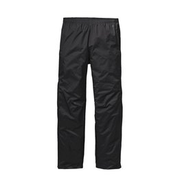 Patagonia Men's Torrentshell Pants Closeout