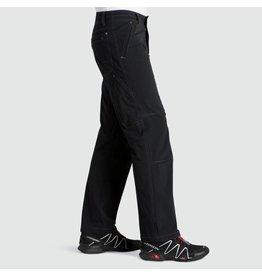 Kuhl Men's Destroyr Pants