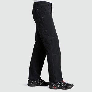 Kuhl Ms Destroyr Pants