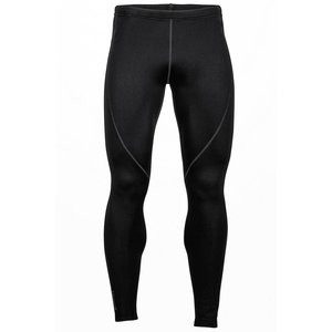 Marmot Ms Stretch Fleece Pant
