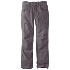Mountain Khakis Ms Camber 107 Pant