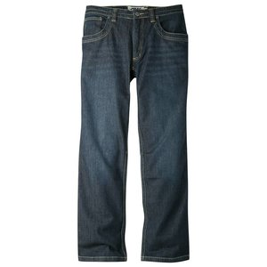 Mountain Khakis Men's Camber 109 Jean Classic Fit Closeout