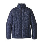 Patagonia Ws Micro Puff Jacket