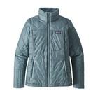 Patagonia Ws Radalie Jacket