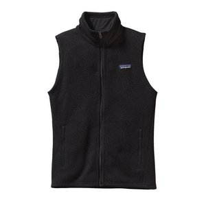 Patagonia Ws Better Sweater Vest