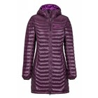 Marmot Women's Sonya Jacket Closeout