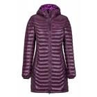 Marmot Ws Sonya Jacket