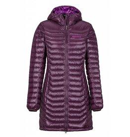Marmot Women's Sonya Jacket Closeout