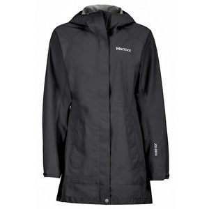 Marmot Ws Essential Jacket Closeout