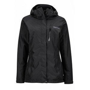 Marmot Ws Ramble Component Jacket