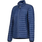 Marmot Ws Solus Featherless Jacket