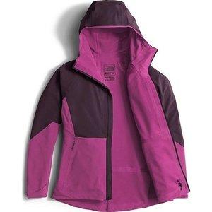The North Face Women's Apex Flex 2.0 GTX Jacket Closeout