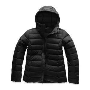 The North Face Ws Stretch Down Hoodie