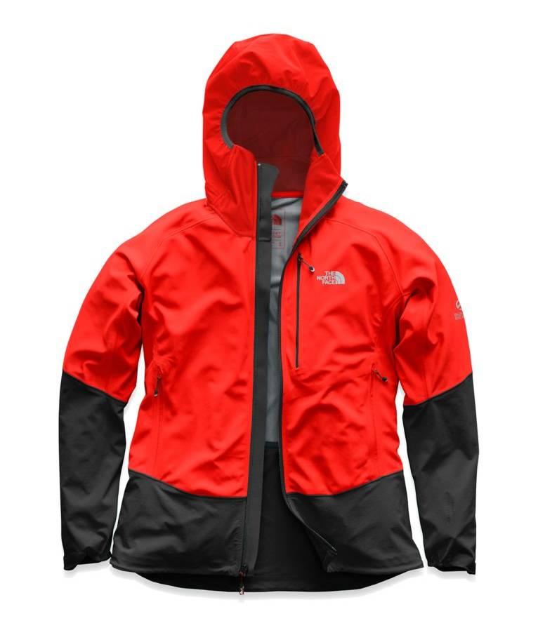 6364e13a5 denmark north face summit series windstopper jacket c15c9 e91e8