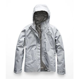 The North Face Women's Print Venture Jacket Closeout
