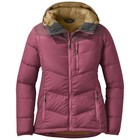 Outdoor Research Ws Transcendent Down Hoody