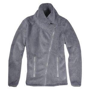 Mountain Khakis Ws Wanderlust Fleece Jacket