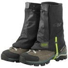 Outdoor Research Flex-Tex II Gaiter