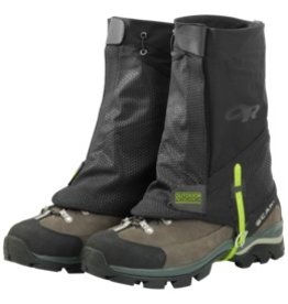 Outdoor Research Flex-Tex II Gaiter Closeout