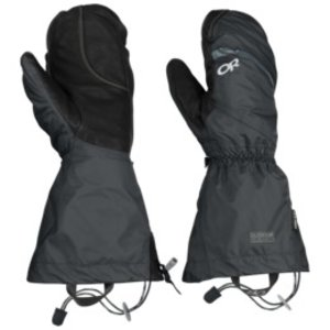 Outdoor Research Ms Alti Mitts
