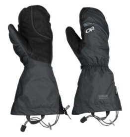 Outdoor Research Ws Alti Mitts