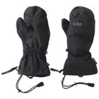 Outdoor Research Shuksan Mitt Closeout