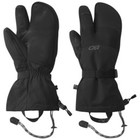 Outdoor Research Ms Highcamp 3-Finger Glove