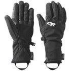 Outdoor Research Ws Stormtracker Sensor Gloves